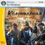 Civilization IV: Колонизация